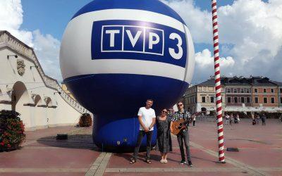 MDK w TVP 3
